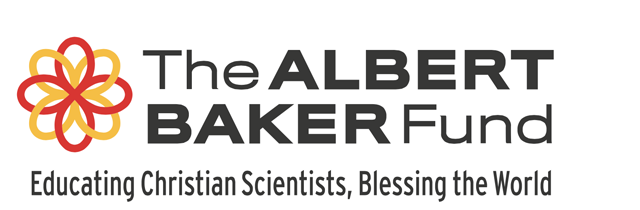 Albert Baker Fund in Asia - Educating Christian Scientists, Blessing the World